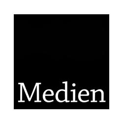 HO-Medien
